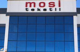 Mosi Textil